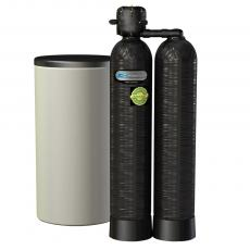 Kinetico MACH 2060s Commercial Softener