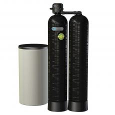 Kinetico MACH 2100s Commercial Softener