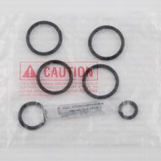 Autotrol Interstage O Ring Kit
