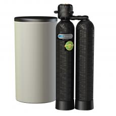 Kinetico MACH 2030s Commercial Softener
