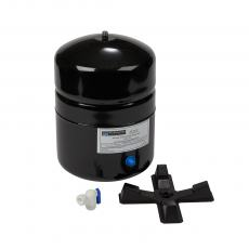 Kinetico Air Charge Tank